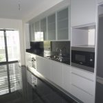 Apartment with 3 bedrooms in Barreiros – New